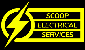 Scoop Electrical Services of Wantage, Oxfordshire - Your Local Electrician - Commercial, Domestic and Landlords